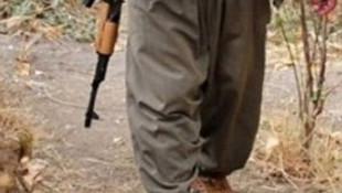PKK üç ilde saldırdı !