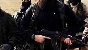 IŞİD'den ''Whatsapp'' infazı !