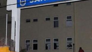 Giresun'da saldırı talimatı 20 gün önce verilmiş !