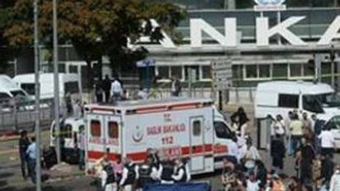 Rus haber ajansından çarpıcı Ankara iddiası