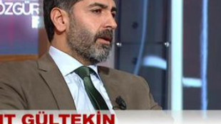 AK Parti için ilginç iddia !