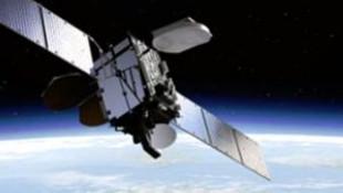 Türksat 4B uydusu yörüngeye yerleşti !