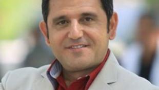 Fatih Portakal'dan o özel harekatçılara tepki