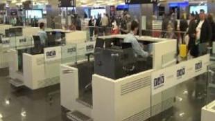 Havalimanında ''pes'' dedirten hata !