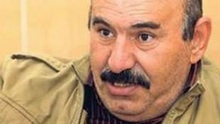 Öcalan'dan terör örgütü PKK'ya sert çıkış