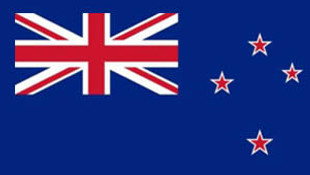 O ülkenin bayrağı değişiyor