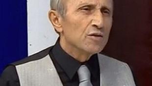 Yaşar Nuri Öztürk'ten Putin'e övgü yağmuru !