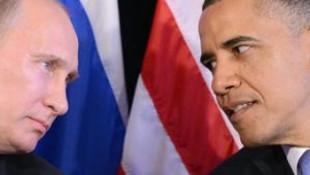 ABD'den Rusya'ya büyük şok !
