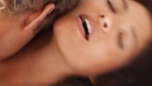 Her gün bir kez orgazm, kanser riskini azaltıyor