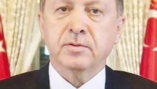 Erdoğan açıkladı: Yeni anayasa için anket yapılacak