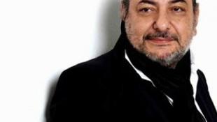 Reha Muhtar: Hasan Karakaya adam gibi adamdı