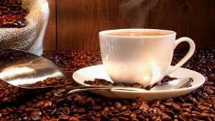 Kafeinin iyi ve kötü yanları