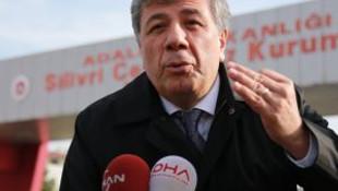 Mustafa Balbay'ı CHP'den atacaklar mı ?
