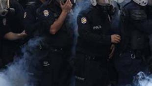 İstanbul'a 17 bin yeni polis geliyor