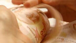 Çalışan emeklinin maaşı artık kesilmeyecek