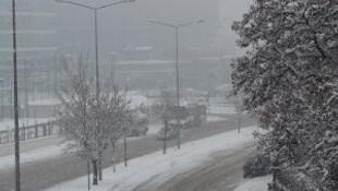22 Ocak Ankara'da yarın okullar tatil mi ? Valilik açıkladı