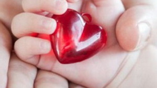 Bebeklerde kalp hastalığı belirtileri