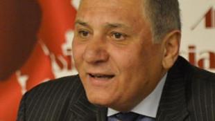 ''Merkez Sağ'' için yeni parti sinyali ! AK Parti'nin küskünleri ne yapacak ?
