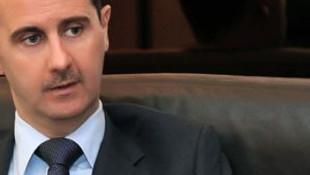 Suriye yönetiminden Türk askeri iddiası !