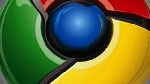 Chrome kullananlar dikkat ! CTRL'ye basılı tutarsanız..
