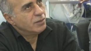 Ahmet Sever'den Can Dündar'a mektup