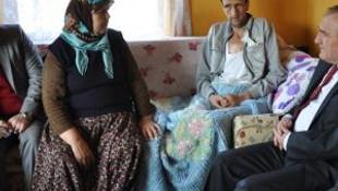 7 Yılda 2 Bin Hastanın Derdine Derman Oldular