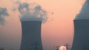 Çin'de hava kirliliğine yeni çözüm