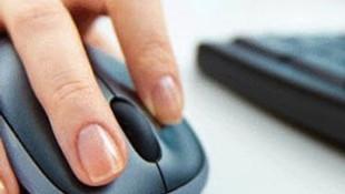 Hackerlar 'klavye'leri hackleyebiliyor