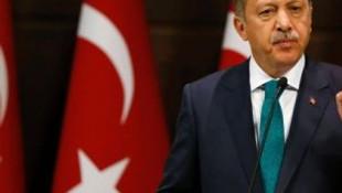 Erdoğan'ın ''Hile-i Şeriye'' uyarısı için harekete geçti !