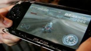 Sony PSP mağazasını kapatıyor