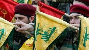 Hizbullah'tan tepki geldi