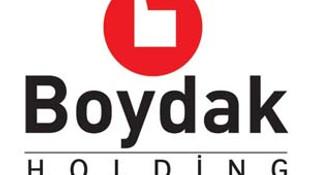 Boydak Holding'ten beklenen açıklama geldi