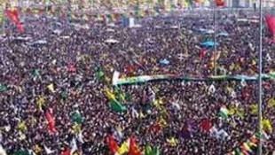 Şanlıurfa'da Nevruz öncesi 4 günlük yasak