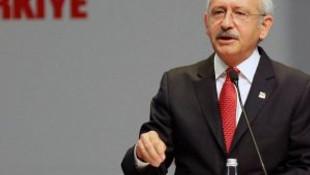 """Kılıçdaroğlu ağır konuştu: """"Gerizekalı desem..."""""""