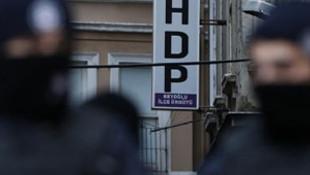 HDP dokunulmazlık teklifini açıkladı !