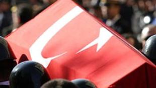 Ankara'dan bir şehit haberi daha !
