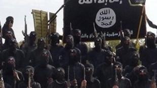 IŞİD, Dumeyir bölgesinde 300 işçiyi kaçırdı !