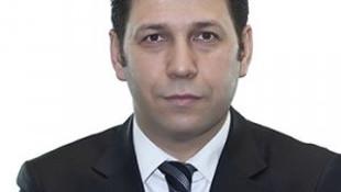 Memduh Boydak TÜSİAD'dan istifa etti
