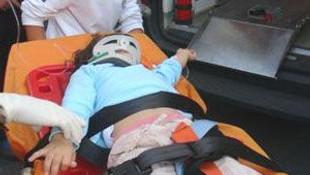 Öldürülen otopark görevlisi bakın ne için öldürülmüş !