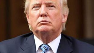 Donald Trump'ın başı belada !