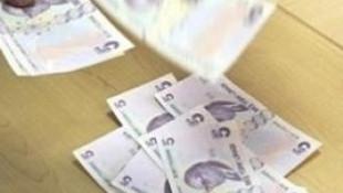 Bağ-Kur'luya SSK'lı hakkı geliyor, maaşlar eşitleniyor !