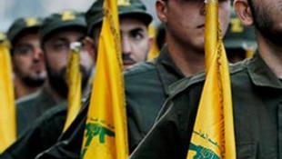 Hizbullah için yeni karar !