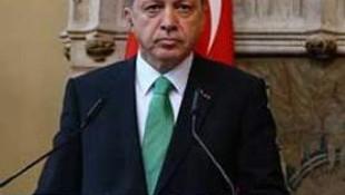 Belçika Başbakanı'nı fena bozdu