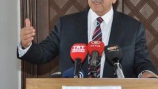 KIbrıs'tan vatandaşlık açıklaması