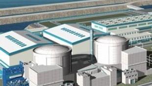 Akkuyu Nükleer'in %49'u satılıyor, ilk talipli Cengiz İnşaat