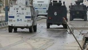 Diyarbakır Lice'de sokağa çıkma yasağı kaldırıldı mı ?