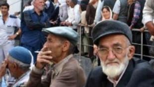 Emeklilik yaşı değişecek mi ?