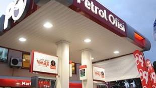 ''Petrol Ofisi'ne talibiliz''