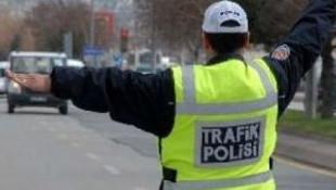 İstanbul'da bazı yollar kapatılacak !