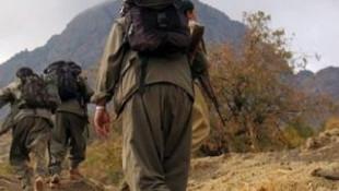 PKK'lıları tedavi eden kişi tutuklandı
